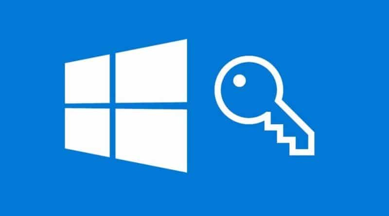Şifreli Bir Bilgisayarı Açma Yolları - Windows Şifre Kırma