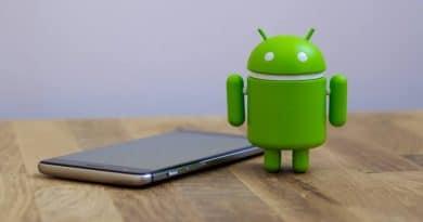 Kodlama Bilmeden Android Uygulaması Yapımı (Ücretsiz)