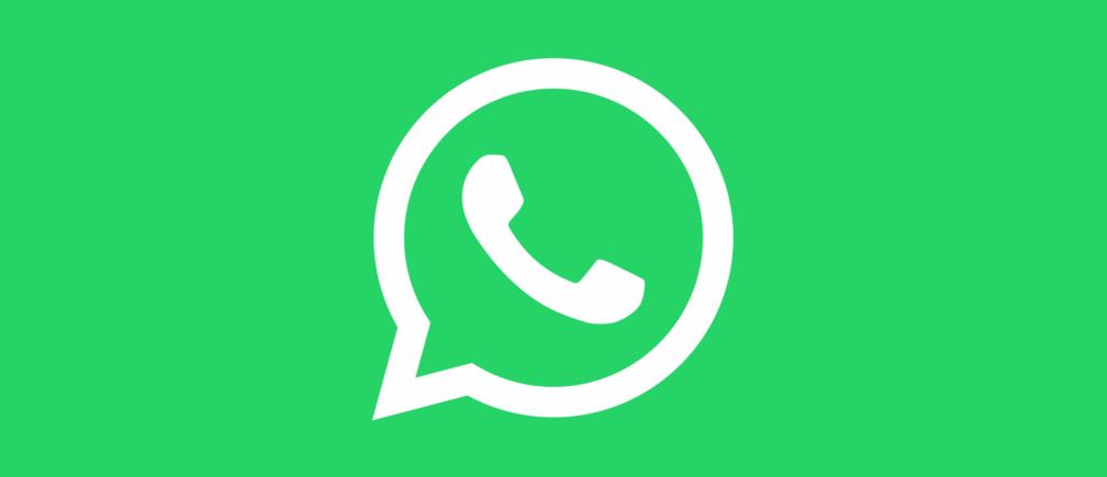 İnternet Kapalıyken Whatsapp Durumlarına Bakmak