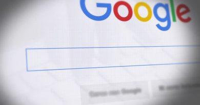 Silinmiş Google Arama Geçmişini Geri Getirme