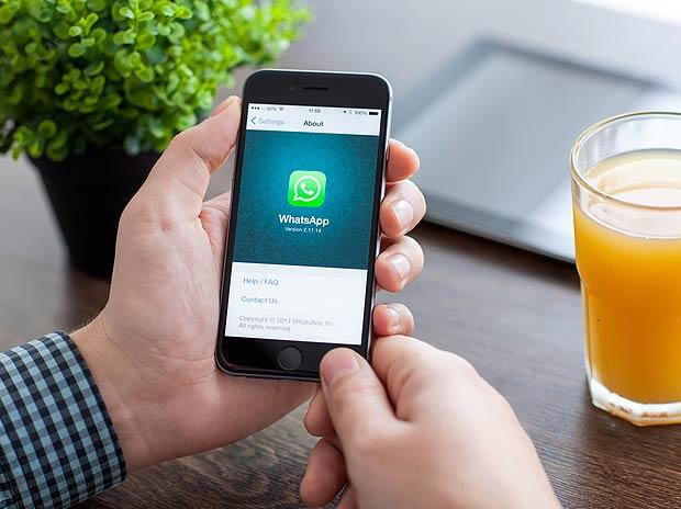 Whatsapp Durumlarına Baktığımı Kimse Görmesin