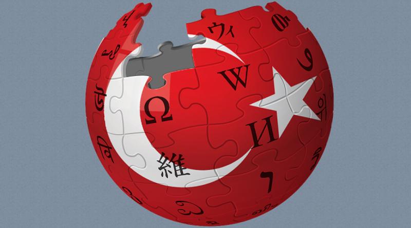 Vikipedi'nin Türkiye'de Engellenmesinin Sonuçları