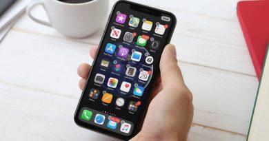 iPhone Aşırı Isınma Sorunu ve Çözüm