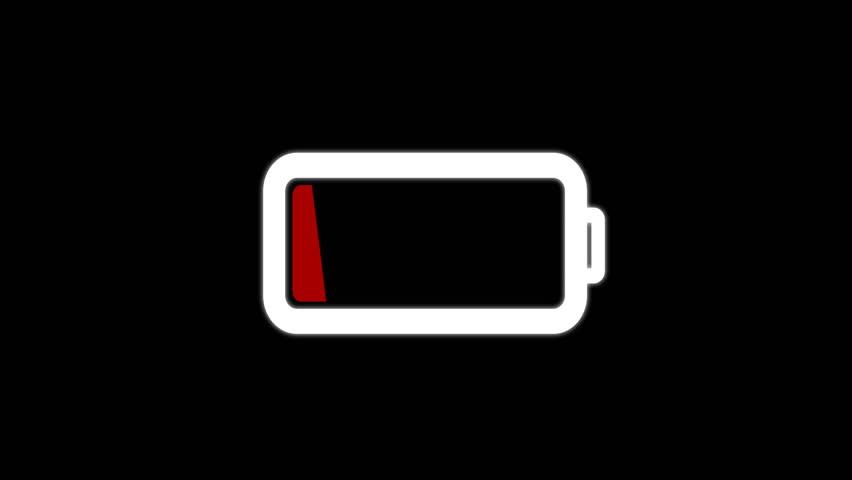 iphone 7 ısınıyor şarjı bitiyor