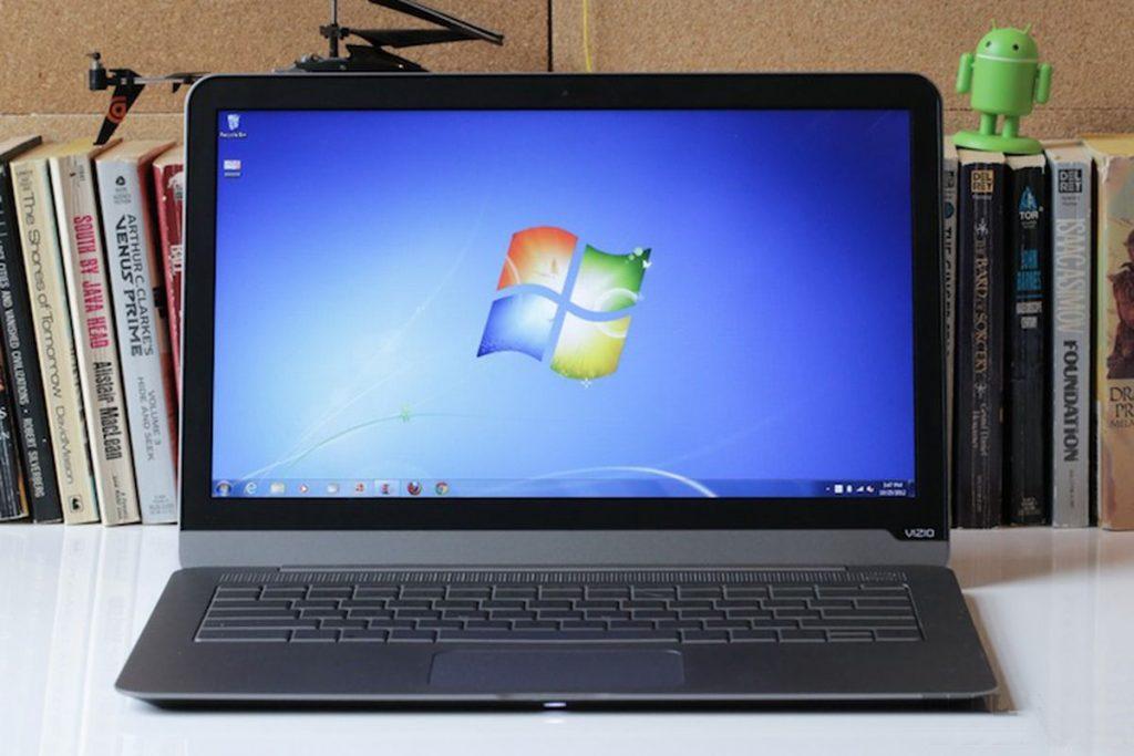 Windows 7 Hala Kullanılır Mı