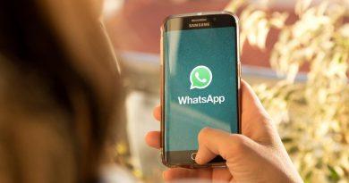 Whatsapp Engelleyen Kişiye Mesaj Atmak