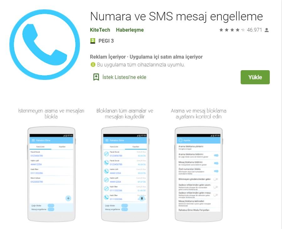 Whatsapp'ta Engelleyen Kişiye Mesaj Atmak