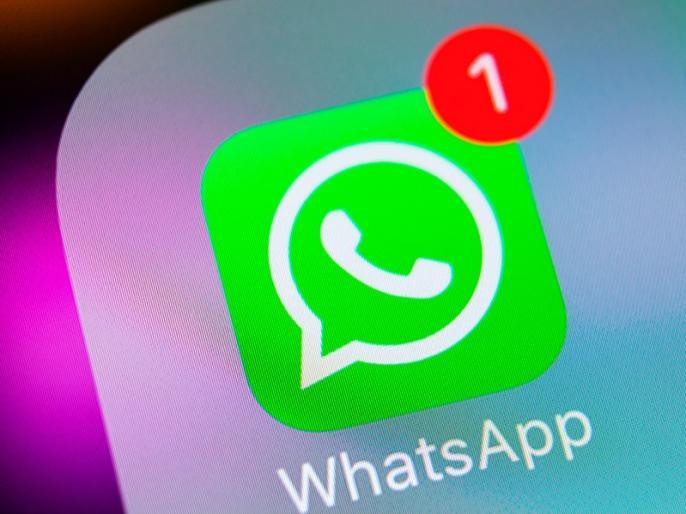 Whatsapp'ta engelleyen kişiye mesaj atmak mümkün mü