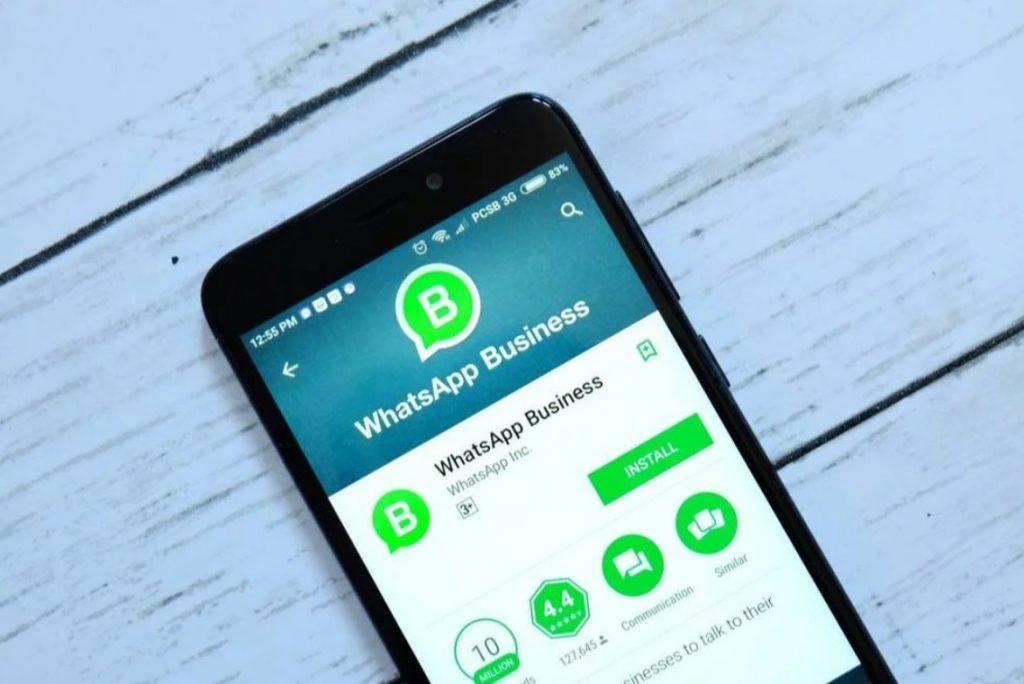 Whatsapp Gelir Kaynağı Nedir
