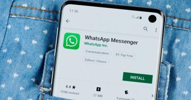 Whatsapp Herkesten Sil Seçeneği Çıkmıyor