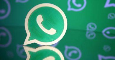Whatsapp Nasıl Para Kazanıyor (Neden Reklam yok)