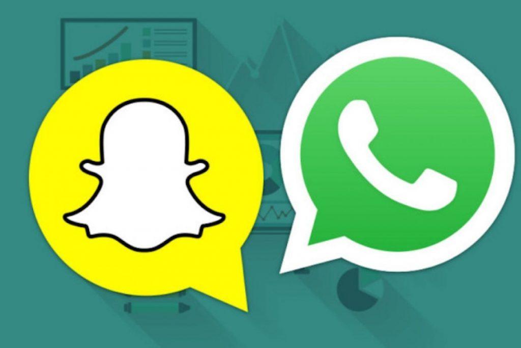 Whatsapp'ta Neden Reklam Yok