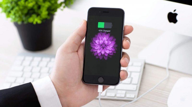 iPhone Pil Sağlığı Neden Düşer - Yüzde Kaç Olmalı