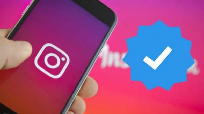 instagram mavi tik ne fark sağlar