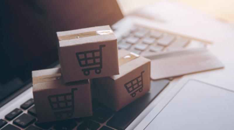 İnternetten Satış (e-Ticaret) Yapmanın Yolları