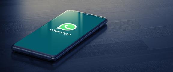 Metin Bombasıyla Çökertilmiş iPhone'u Kurtarma