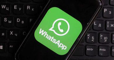 Whatsapp'ta Engeli Kaldırınca Karşı Taraf Anlar mı?