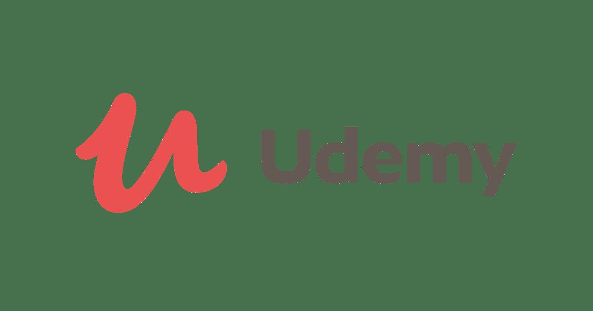 Udemy Eğitim Platformu