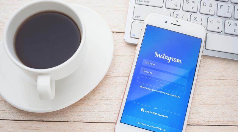 Çalınan Instagram Hesabı Nasıl Geri Alınır