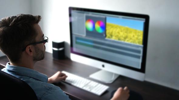 Bilgisayarda Video Kalitesini Bozmadan Boyutunu Küçültme Yöntemi