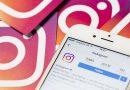 Instagram En Çok Takipçisi Olan Hesaplar Listesi