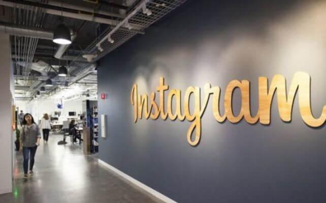 Instagram En Çok Takipçisi Olan Türk 2020