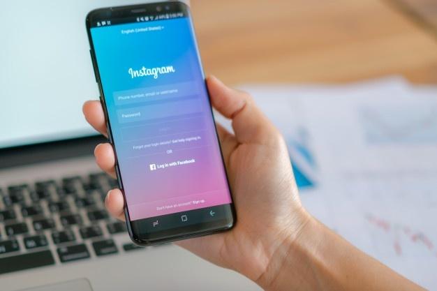 Instagram Günlük Kullanım Süresi Görme