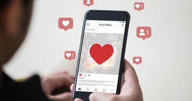 Instagram'da En Çok Beğeni Alan Fotoğraflar 2020