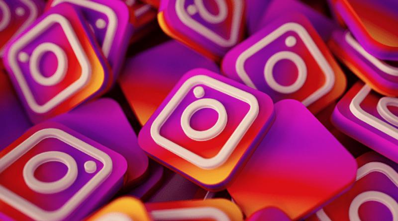 Instagram'da Ne Kadar Zaman Geçirdiğinizi Görme